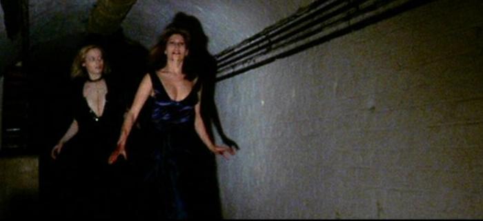 As Filhas de Drácula (1974) (1)