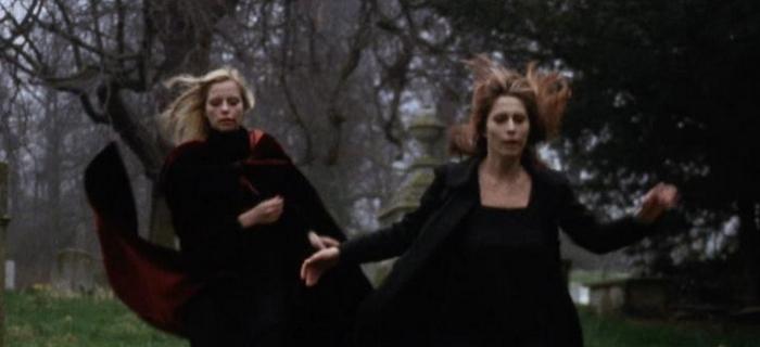 As Filhas de Drácula (1974) (3)