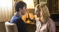 Vídeo tem como objetivo voltar às origens da série e apresentar a transformação de Norman na persona de Norma