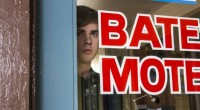 Novos episódios focam a evolução da família Bates: brigas de família, assassinato e mistério envolvem Norman e Norma