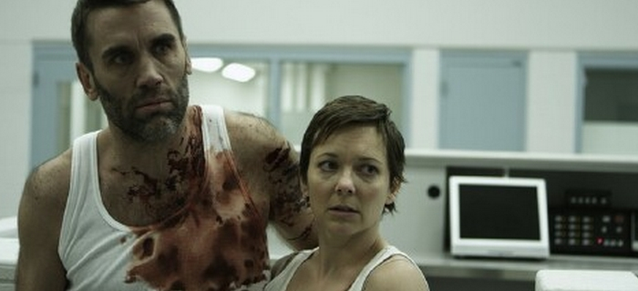 Cell Count (2012) (4)