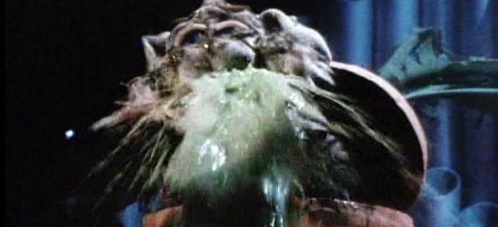Conheça os Feebles (1989) (10)