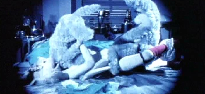 Conheça os Feebles (1989) (6)
