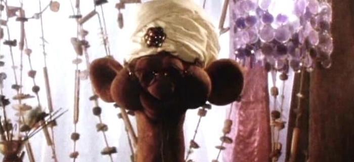 Conheça os Feebles (1989) (7)