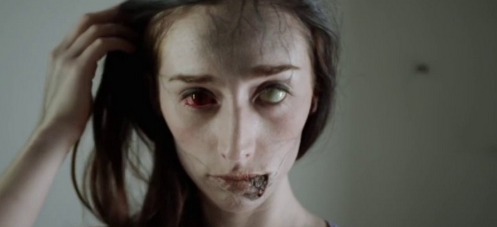 Contracted (2013) (2)