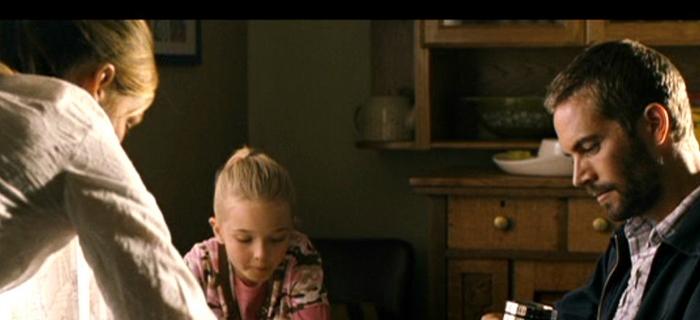 Entre a Vida e a Morte (2008) (1)