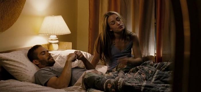 Entre a Vida e a Morte (2008) (2)