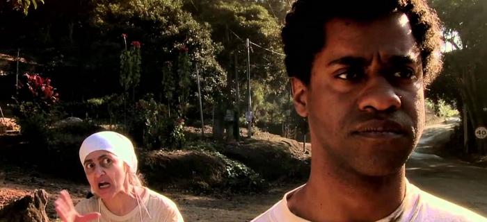 Estrela Radiante (2013) (2)