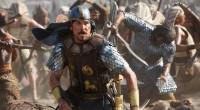 Junte Ridley Scott com Christian Bale, Ben Kingsley e Sigourney Weaver. Tem como dar errado? Tem sim. E deu.