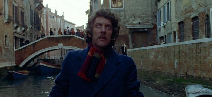 Inverno de Sangue em Veneza (1973) (1)