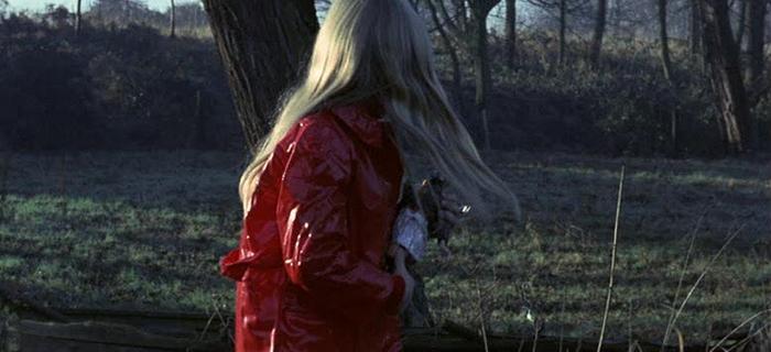 Inverno de Sangue em Veneza (1973) (3)