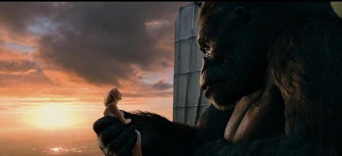 King Kong (2005) (3)