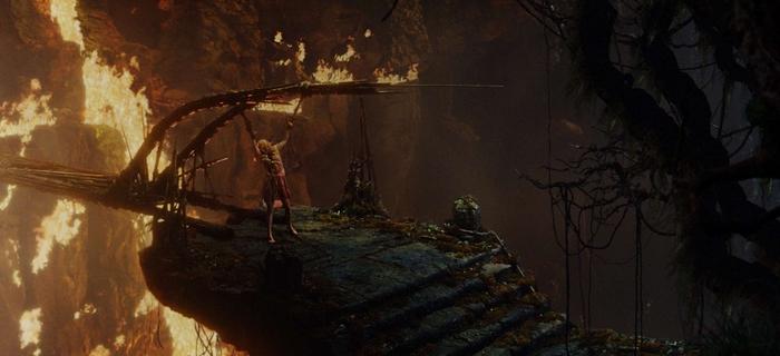 King Kong (2005) (6)