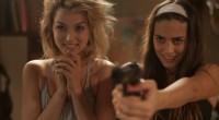 O filme em que Eli Roth nos ensina os perigos de se aceitar pizza grátis!