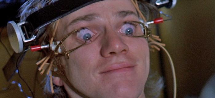 Os 50 Melhores Filmes de Ficção Científica do Século XX  (e 20 do Século XXI)