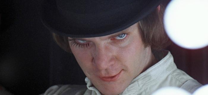 Laranja Mecânica (1971) (4)