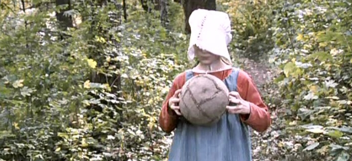 Maldição (2005) (3)