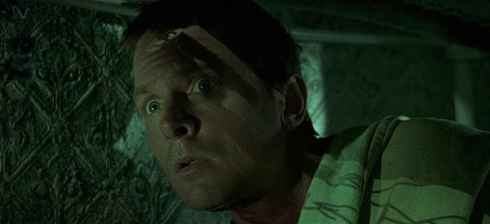 Os Espíritos (1996) (5)