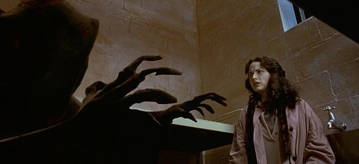 Os Espíritos (1996) (2)