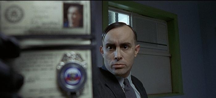 Os Espíritos (1996) (4)