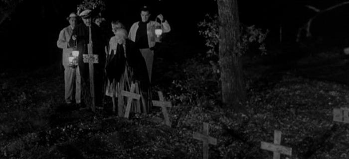 Os Zumbis de Mora Tau (1957) (1)