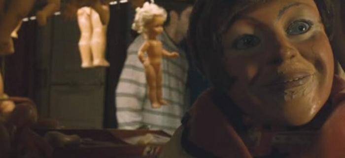 Satã (2006) (3)
