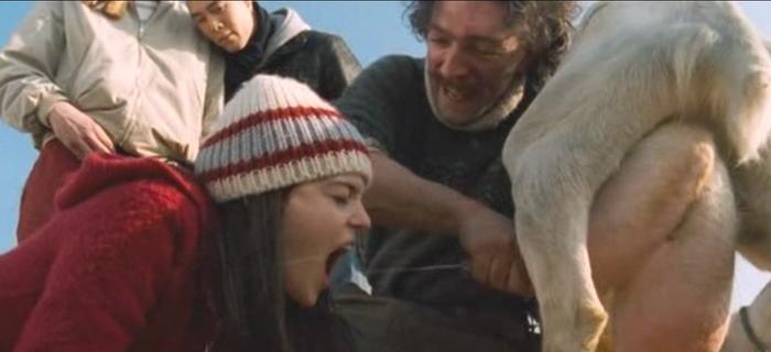 Satã (2006) (4)