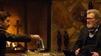 Situado em algum ponto entre o terror e a comédia, Kevin Smith tem dificuldade em emplacar sua premissa absurda no gênero!
