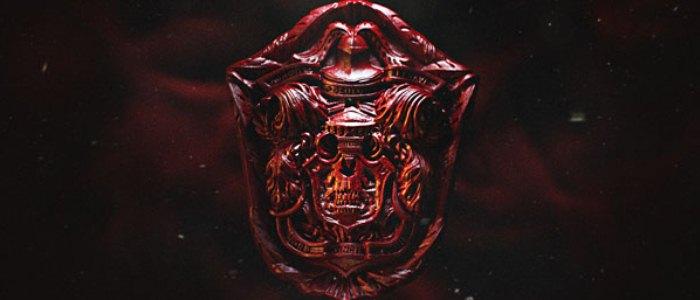 Crimson Peak está em desenvolvimento há mais de uma década