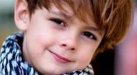 Na segunda temporada, garoto vai substituir Ben Hyland como Zach, filho do Dr. Ephraim Goodweather