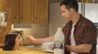 Ryan Reynolds estrela longa de homem que aceita conselhos de seus animais.