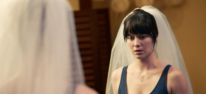 Mary Elizabeth Winstead é uma das protagonistas da série