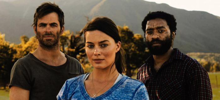 Longa será exibido no Festival de Sundance