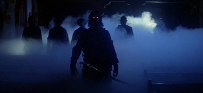 A Bruma Assassina (1980) (1)