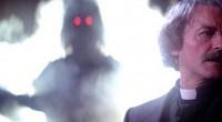 """É um filme de fantasmas de primeira, recheado de suspense com """"S"""" maiúsculo!"""
