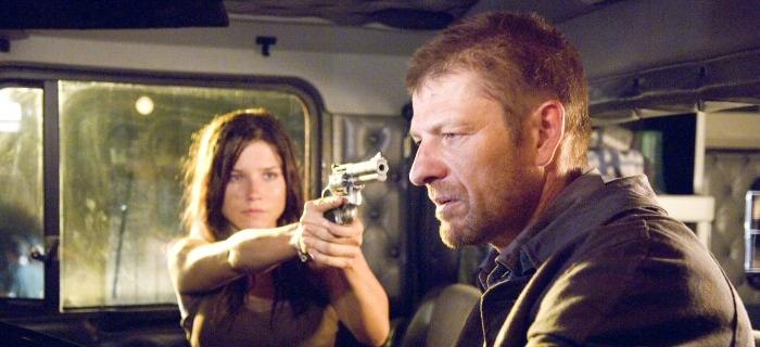 A Morte pede Carona (2007) (13)