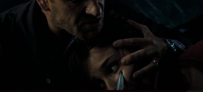 A Morte pede Carona (2007) (2)