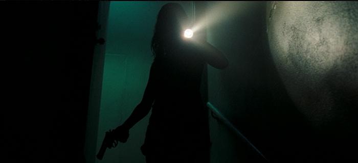 A Morte pede Carona (2007) (4)