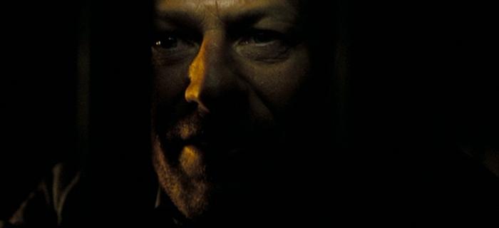 A Morte pede Carona (2007) (5)