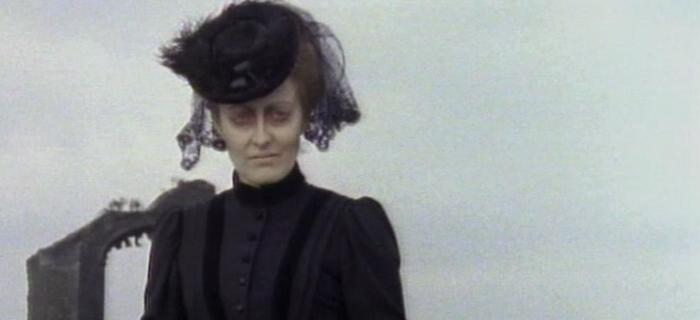 A Mulher de Preto (1989) (3)
