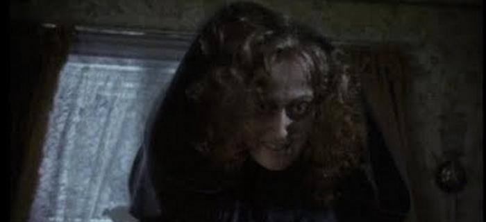 A Mulher de Preto (1989) (4)