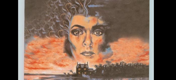 A Mulher de Preto (1989) (5)