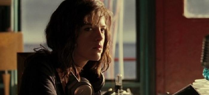 A Névoa (2005) (5)