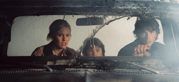 A Névoa (2005) (1)