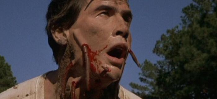 A Noite do Terror Rastejante (1976) (1)