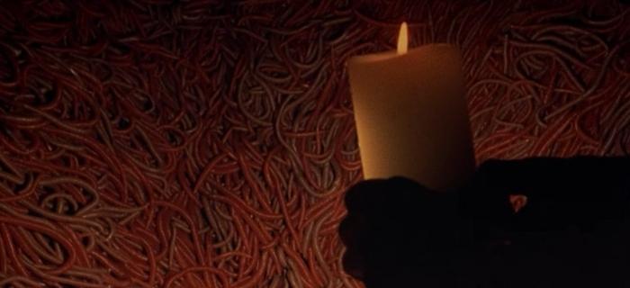 A Noite do Terror Rastejante (1976) (4)