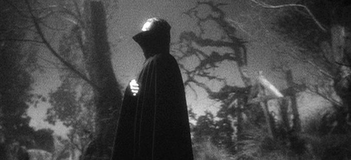 A Volta do Vampiro (1944) (1)