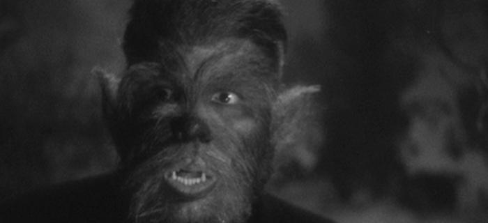 A Volta do Vampiro (1944) (2)
