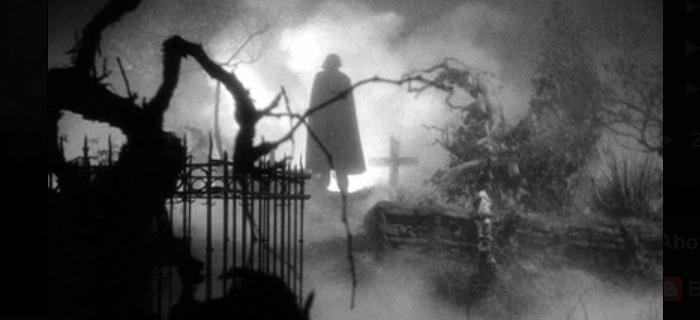 A Volta do Vampiro (1944) (3)