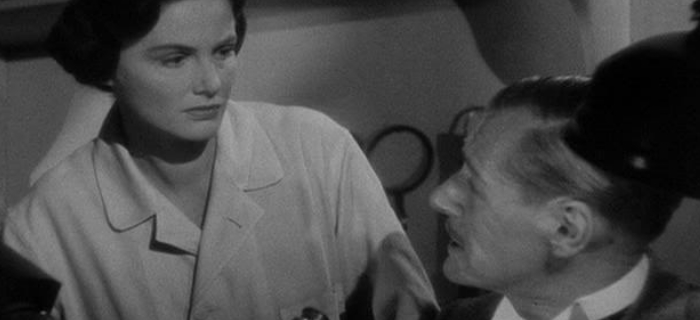 A Volta do Vampiro (1944) (4)